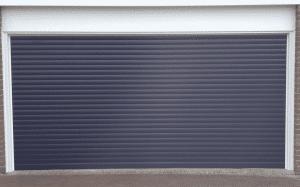 Garage Doors Central High Wycombe - Roller Garage Doors